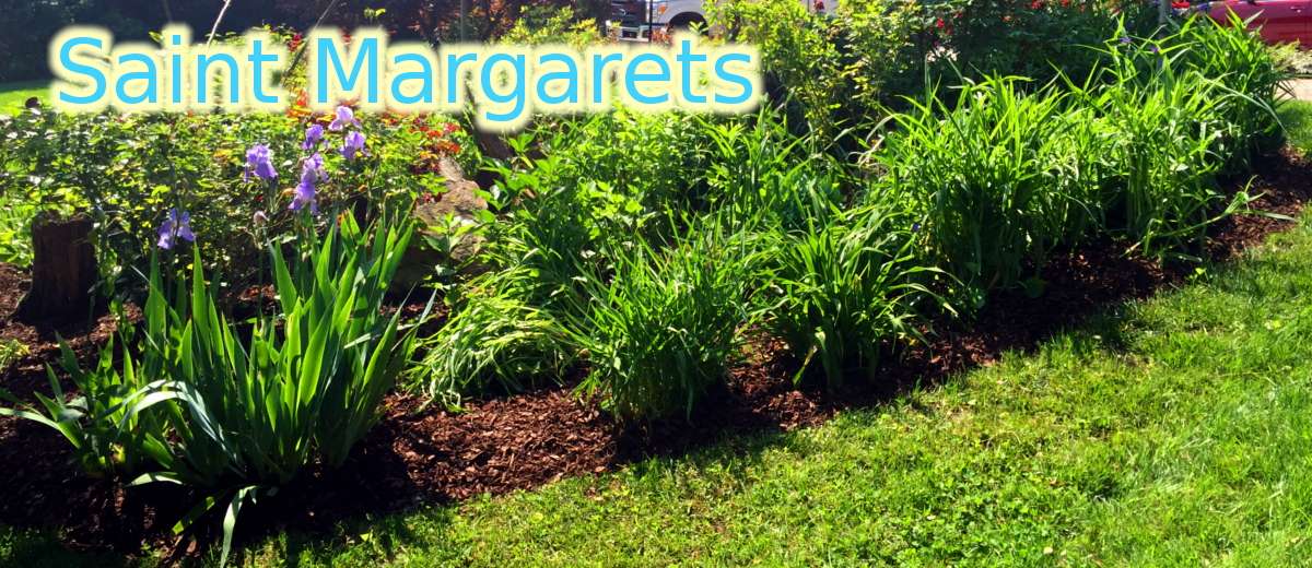 Saint Margarets Landscaping Lawn Care