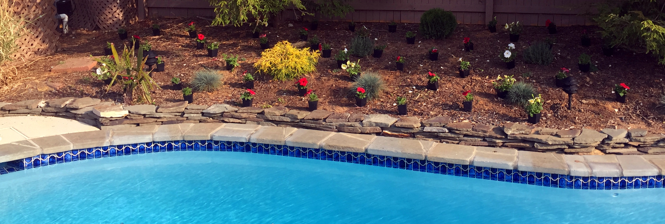 Millersville MD, 21108 Landscaping and Lawn Care